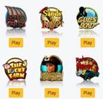 bingo-slots